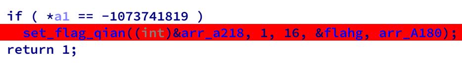 [外链图片转存失败,源站可能有防盗链机制,建议将图片保存下来直接上传(img-mxAVmNvY-1575295338135)(rec/image-20191202023439013.png)]
