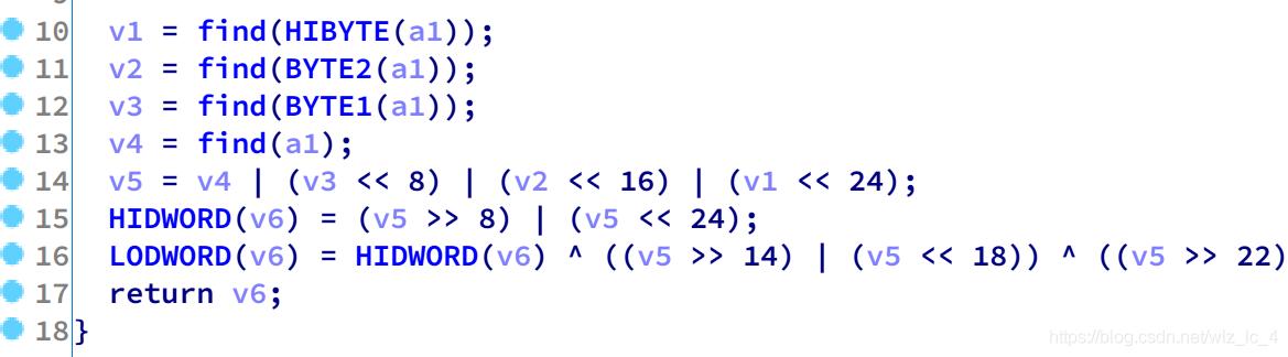 [外链图片转存失败,源站可能有防盗链机制,建议将图片保存下来直接上传(img-lop2Eo56-1575295338136)(rec/image-20191202023722133.png)]