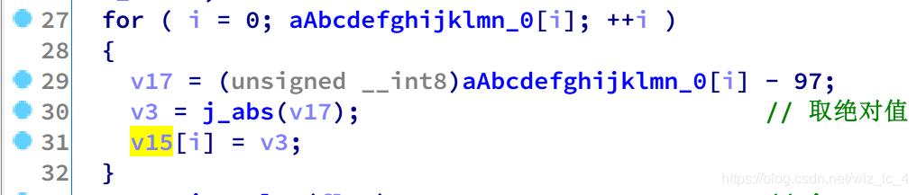 [外链图片转存失败,源站可能有防盗链机制,建议将图片保存下来直接上传(img-Xfz0QEMS-1575295989540)(rec/image-20191202213420391.png)]