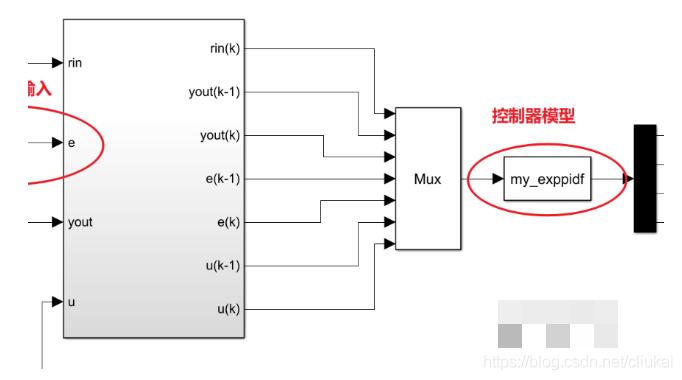 [外链图片转存失败,源站可能有防盗链机制,建议将图片保存下来直接上传(img-LxSODpc1-1575516289389)(代码理解.assets/image-20191204133857580.png)]