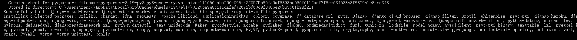 [外链图片转存失败,源站可能有防盗链机制,建议将图片保存下来直接上传(img-d77E3dkk-1575951194477)(C:\Users\renco\AppData\Roaming\Typora\typora-user-images\12.9.1.png)]