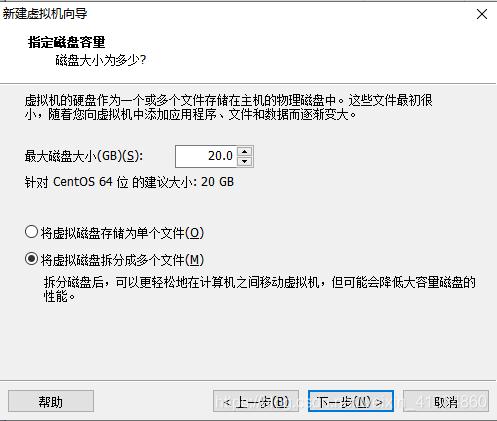 new_vm06