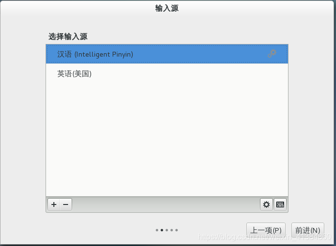 linux_set03