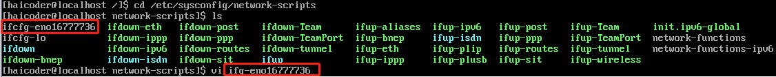 linux_command03