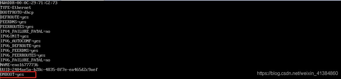 linux_command04