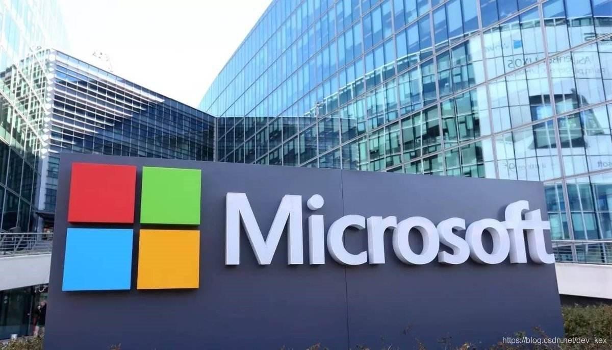 微软进入RPA市场,这意味着什么?插图