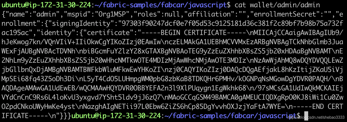[外链图片转存失败,源站可能有防盗链机制,建议将图片保存下来直接上传(img-6bjo9pX1-1576464749080)(fabric-ca-exploring/pic-7.png)]