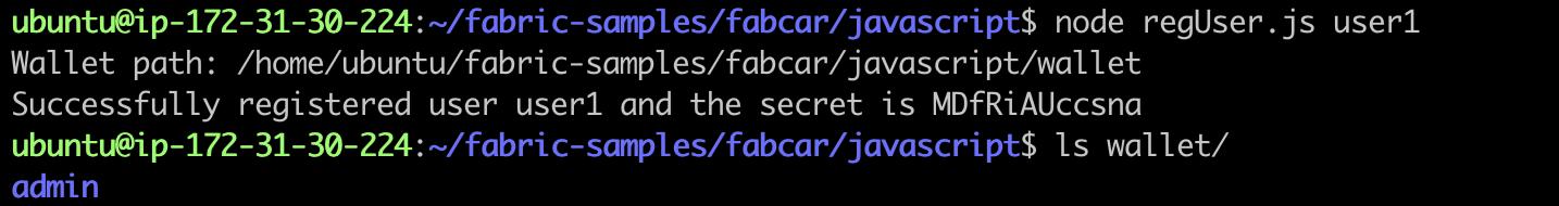 [外链图片转存失败,源站可能有防盗链机制,建议将图片保存下来直接上传(img-U2DG79NI-1576464749081)(fabric-ca-exploring/pic-8.png)]