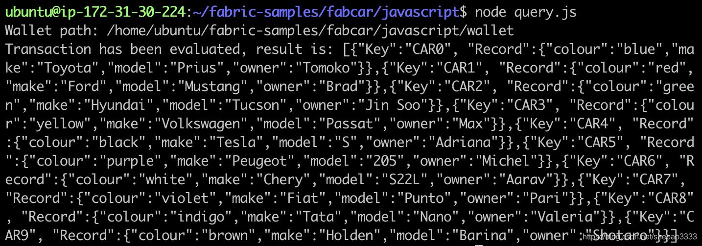 [外链图片转存失败,源站可能有防盗链机制,建议将图片保存下来直接上传(img-2YIBfTsc-1576464749083)(fabric-ca-exploring/pic-13.png)]