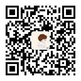20191216231142818.jpg