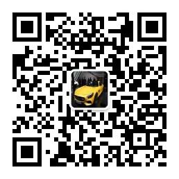 20191218135236983.jpg