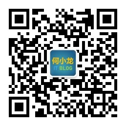 20191219224607465.jpg