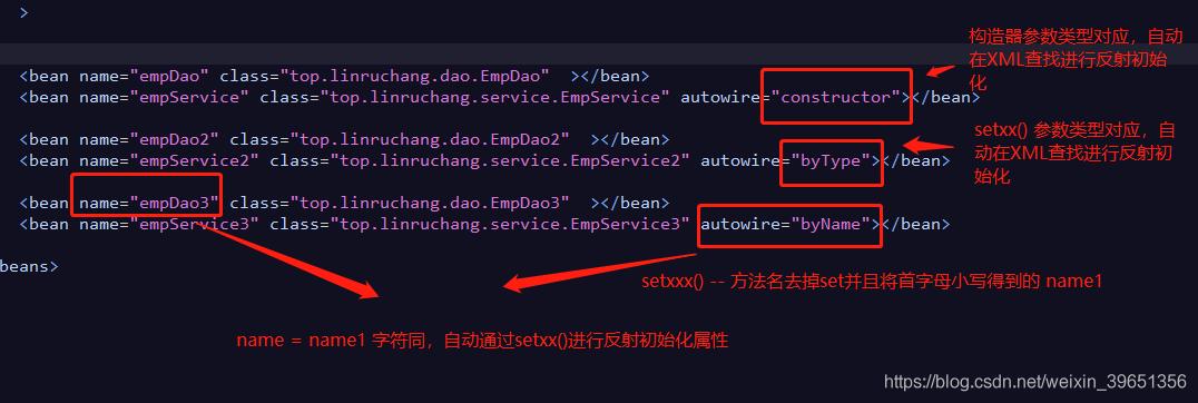 [外链图片转存失败,源站可能有防盗链机制,建议将图片保存下来直接上传(img-BwhY7MBu-1576777014905)(en-resource://database/13850:1)]