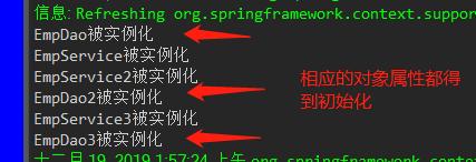[外链图片转存失败,源站可能有防盗链机制,建议将图片保存下来直接上传(img-1YNs2NNz-1576777014920)(en-resource://database/13852:1)]