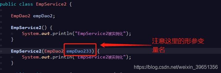 [外链图片转存失败,源站可能有防盗链机制,建议将图片保存下来直接上传(img-g0vFxPKp-1576777014924)(en-resource://database/13858:1)]