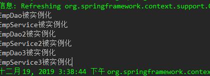 [外链图片转存失败,源站可能有防盗链机制,建议将图片保存下来直接上传(img-rxOR2Abj-1576777014929)(en-resource://database/13860:1)]