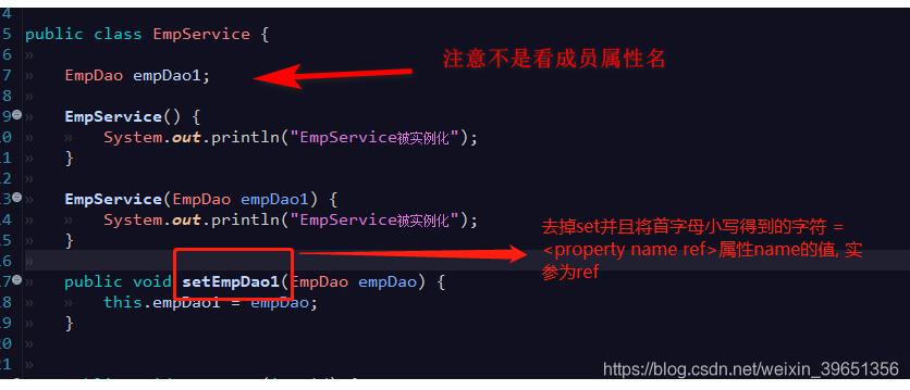 [外链图片转存失败,源站可能有防盗链机制,建议将图片保存下来直接上传(img-cLQFWby6-1576777014932)(en-resource://database/13868:1)]