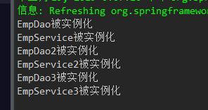 [外链图片转存失败,源站可能有防盗链机制,建议将图片保存下来直接上传(img-igHMt9Lo-1576777014934)(en-resource://database/13872:1)]