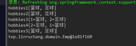 [外链图片转存失败,源站可能有防盗链机制,建议将图片保存下来直接上传(img-urECQUSu-1576777014941)(en-resource://database/13876:1)]