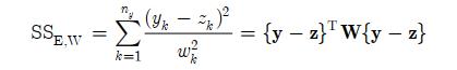式子4.3