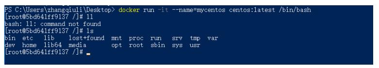 [外链图片转存失败,源站可能有防盗链机制,建议将图片保存下来直接上传(img-mananbjl-1577177747024)(Docker.assets/image-20191217191603387.png)]