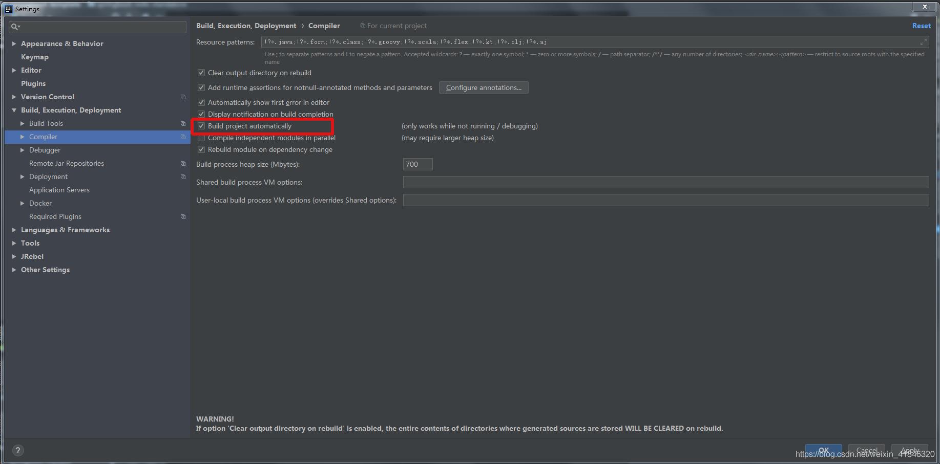 IntelliJ Idea 常用12款插件(提高开发效率),附优秀主题插件插图(19)