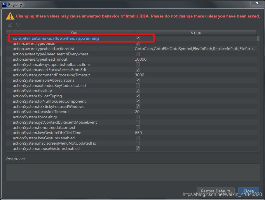 IntelliJ Idea 常用12款插件(提高开发效率),附优秀主题插件插图(21)