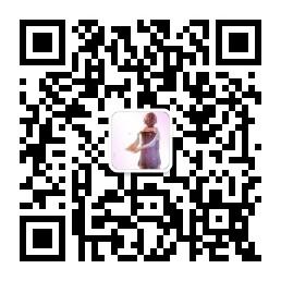 20191226002115718.jpg
