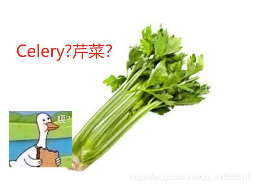 【Django】Django+celery定时任务