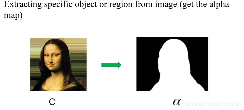 在这里插入图片描述