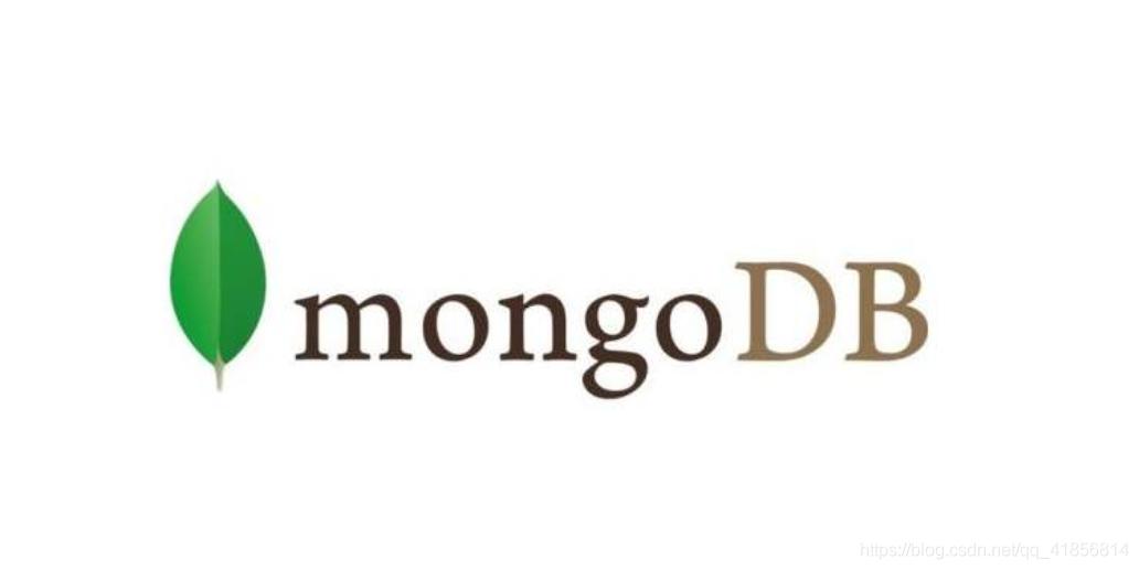 【MongoDB 】MongoDB 数据库 总结笔记