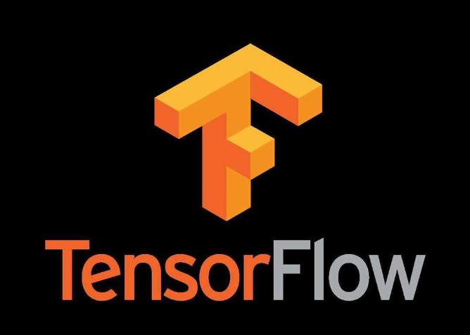 【Tensorflow基本操作】Tensorflow的基本操作