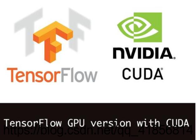 【TensorFlow_gpu】Win10安装TensorFlow_gpu(避坑必看)