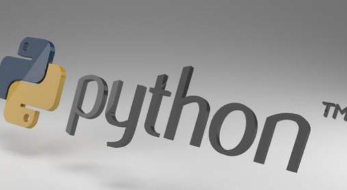 【python】有意思的python小项目GitHub地址汇总