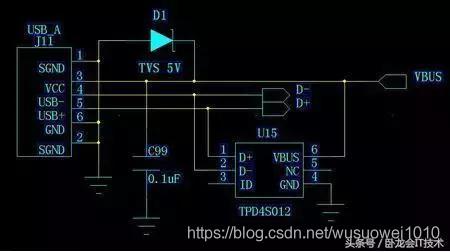 EMC设计之ESD保护,这方面有哪些试验要做