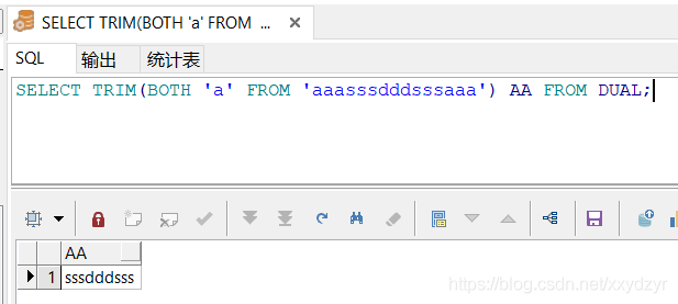 [外链图片转存失败,源站可能有防盗链机制,建议将图片保存下来直接上传(img-ILKDIMoH-1577685139236)(D:\学习资料\个人总结文件\保存图片\TRIM、LTRIM、RTRIM\4trim_both.png)]