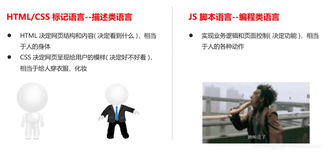[外链图片转存失败,源站可能有防盗链机制,建议将图片保存下来直接上传(img-b2GbbF3J-1577711325034)(images\图片9.png)]
