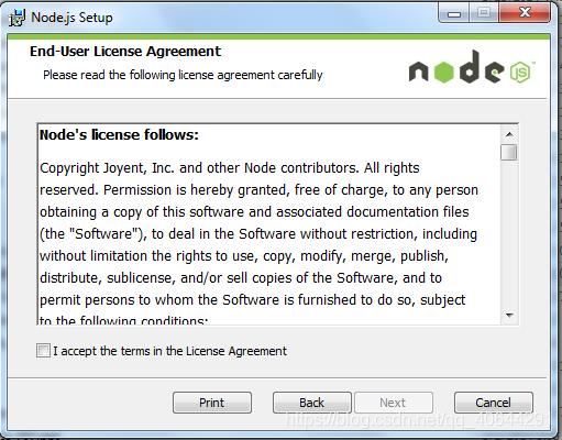 install-node-msi-version-on-windows-step3