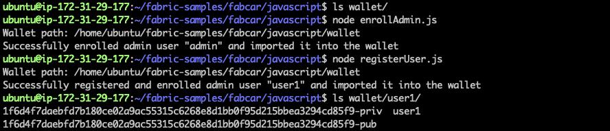 [外链图片转存失败,源站可能有防盗链机制,建议将图片保存下来直接上传(img-Z0ZW8Hoe-1578362210214)(hyperledger-api-server-impl/user1.png)]