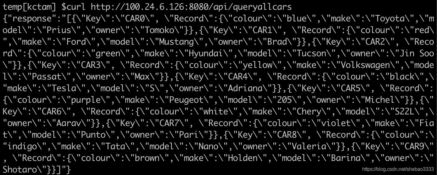 [外链图片转存失败,源站可能有防盗链机制,建议将图片保存下来直接上传(img-uepNqdp0-1578362210220)(hyperledger-api-server-impl/query-all.png)]