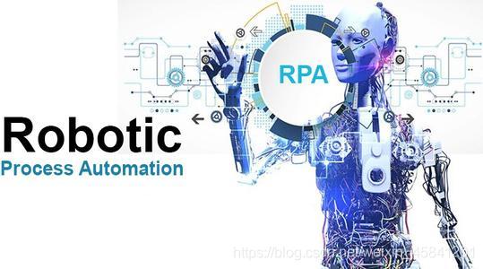 RPA 适用于哪些应用场景