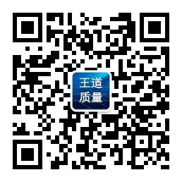 https://img-blog.csdnimg.cn/20200110233558310.jpg