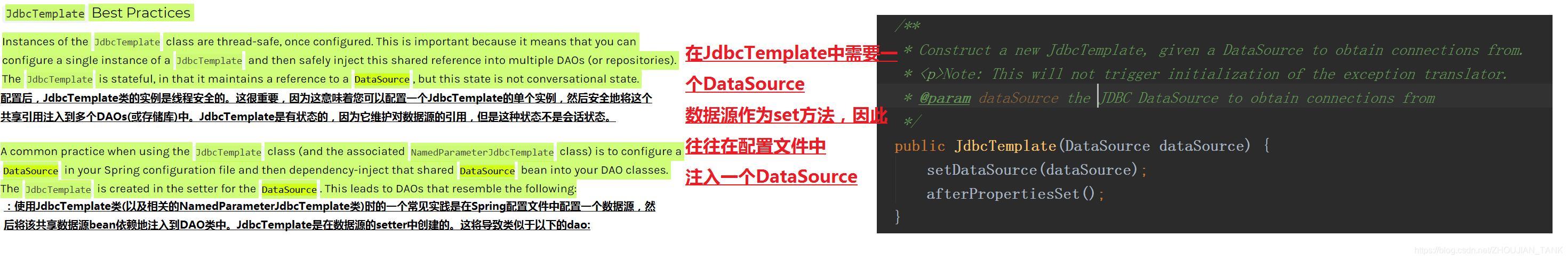 [外链图片转存失败,源站可能有防盗链机制,建议将图片保存下来直接上传(img-iq5dlOdY-1579010543902)(03.png)]