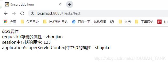 [外链图片转存失败,源站可能有防盗链机制,建议将图片保存下来直接上传(img-APOmpQI8-1579016855404)(1.PNG)]