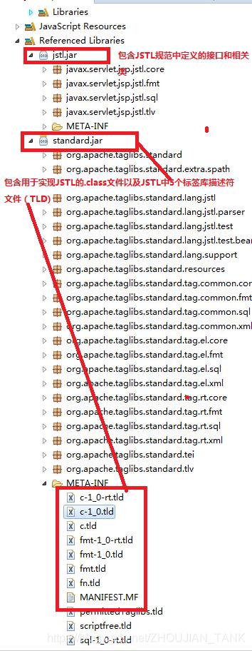 [外链图片转存失败,源站可能有防盗链机制,建议将图片保存下来直接上传(img-1J6AdyJw-1579016855414)(5.PNG)]