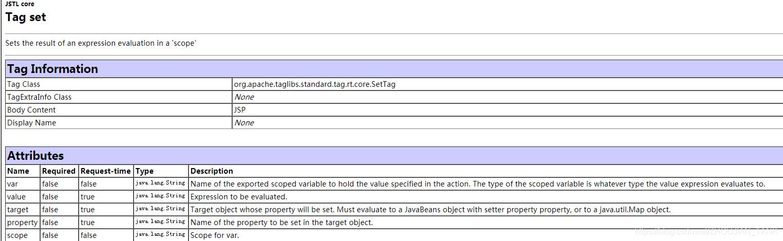 [外链图片转存失败,源站可能有防盗链机制,建议将图片保存下来直接上传(img-2I3WdKG9-1579016855421)(8.PNG)]