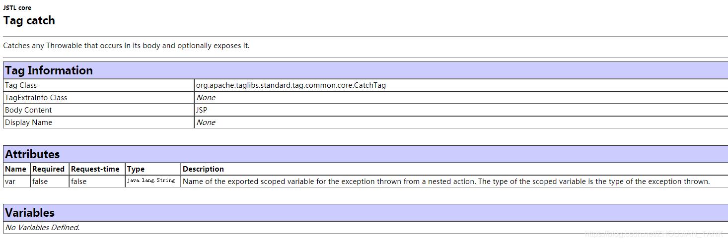[外链图片转存失败,源站可能有防盗链机制,建议将图片保存下来直接上传(img-I0AAc5HD-1579016855426)(10.PNG)]