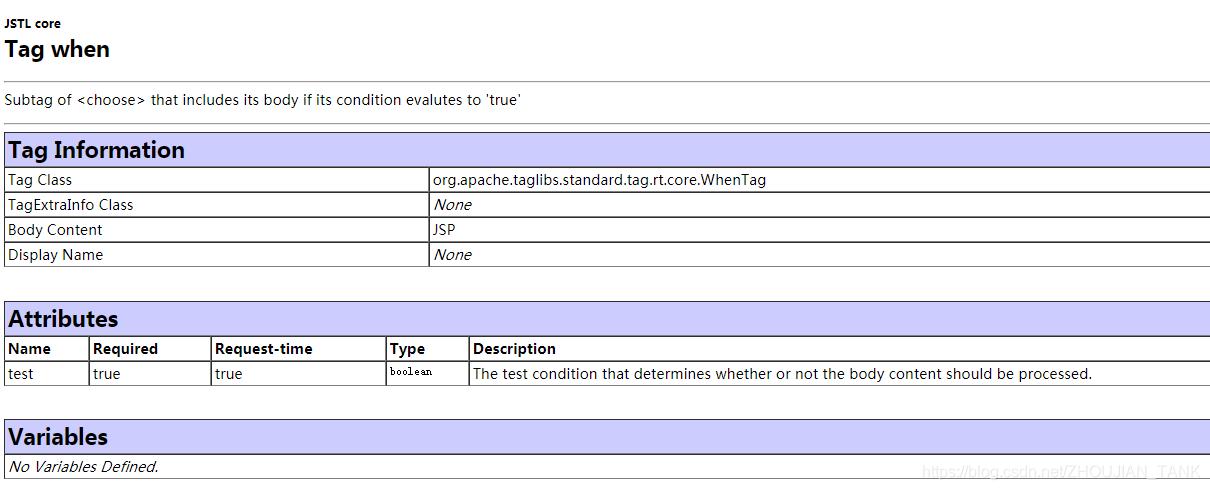[外链图片转存失败,源站可能有防盗链机制,建议将图片保存下来直接上传(img-HoRdoQkn-1579016855434)(14.PNG)]