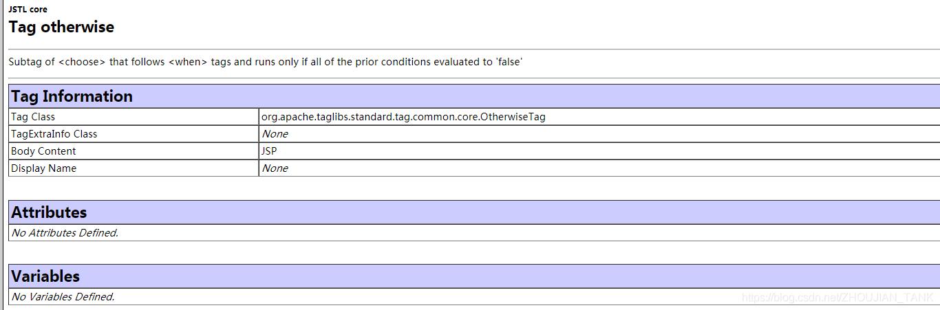[外链图片转存失败,源站可能有防盗链机制,建议将图片保存下来直接上传(img-SSYDR4b3-1579016855435)(15.PNG)]