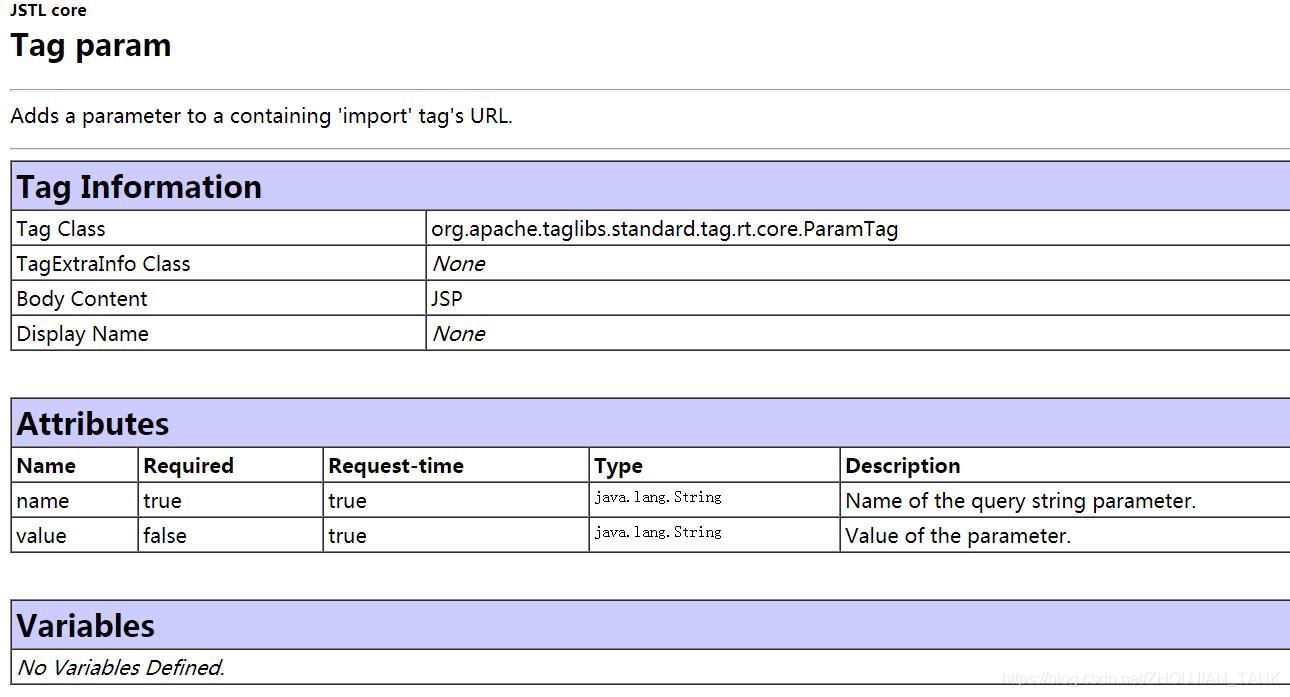 [外链图片转存失败,源站可能有防盗链机制,建议将图片保存下来直接上传(img-V517opxE-1579016855442)(18.PNG)]
